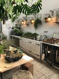 Trends Vt Wonen Design Beurs 2017 Mints Interior Styling