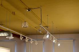previous projects  halifax lighting solutions