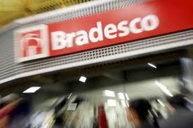 Resultado de imagem para BRADESCO SOB SUSPEITA