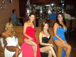 Costa rica escort for woman