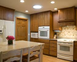 awesome kitchen ceiling lights ideas kitchen. wonderful kitchen ceiling lights best image of ideas advanced awesome h