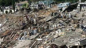 311,665 likes · 601 talking about this. Kashmir Earthquake Broken City Broken Promises Bbc News