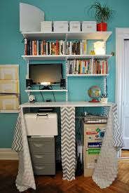 awesome home office 2 2 office. Home Office Ideas For A Great Frugalbrothers Person Desk Awesome 2