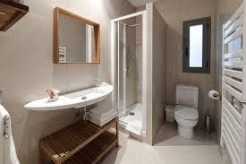 apartment bathroom ideas. Apartment Bathroom Ideas Plain On With