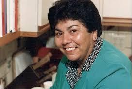Eleanor Montoya Obituary - Denver, CO