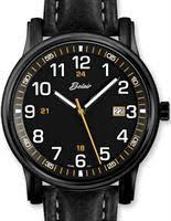 belair watches men sport belair watch collection belair watches a9340bk s blk blk
