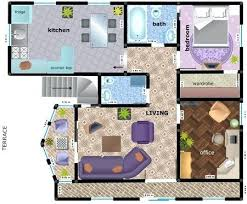 virtual house plans. virtual house planner plans beautiful this is awesome totally free you can draw your .