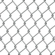 transparent chain link fence texture. Behr Deck Stain Colors Chart Fence Transparent Best Chain Link Texture Security Fencing Semi Transparen G