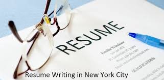 Web Content Article Writing Services And Jobs Near Home Town Web
