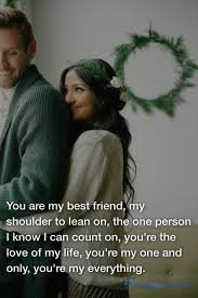 My One And Only Love Quotes Cool Page 48 Of 48 For 48 Famous Love Quotes With Pictures