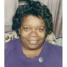 SMITH, BARBARA   Obituaries   richmond.com