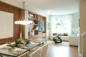 interior dining room lighting trends chandeliers modern rustic chandelier size chair covers