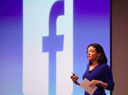 Erin Kirk Cuomo Marine veteran criticizes Facebook over revenge.
