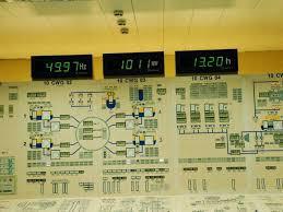Jayalalithaa Asks Centre To Resume Power Generation At Kudankulam ...