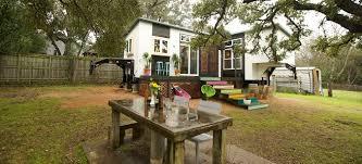 tiny house austin tx. Tiny House In Austin, TX Austin Tx