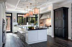Eclectic Kitchen Designers Love These Trends For 2016 Hgtvs Decorating Design