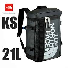 apolloex rakuten global market day pack the north face k bc day pack the north face k bc fuse box 21l nmj81630 ks black x