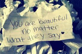 Amazing Quotes Love Yourself. QuotesGram
