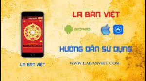 HƯỚNG DẪN ĐO HƯỚNG NHÀ BẰNG LA BÀN ĐIỆN THOẠI | Phong Thủy Tam NguyênHJ -  YouTube