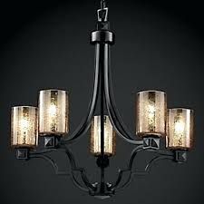 full size of light beautiful chandelier parts nyc u chandeliers design with fan combo ceiling exhaust