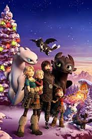 To Train Your Dragon iPhone Wallpapers ...