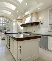 Kitchen Remodeler Houston Tx Home Remodeling Remodeling Contractors Building Contractor