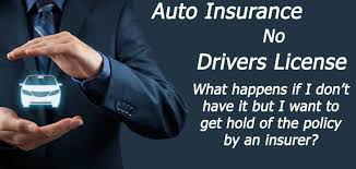 Insurance Quotes Texas New How Can I Get Insured Without A License Carinsurancequotestexasus