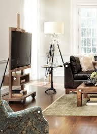 Movable Tv Stand Living Room Furniture Custom Made Lexington Room Divider Bookshelf Tv Stand For