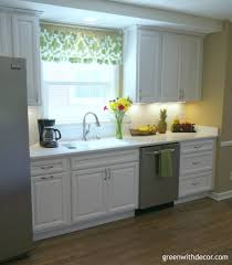 Kitchens Renovations Green With Decor 5 Must Haves In A Kitchen Renovation