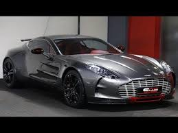 aston martin one 77 black interior. aston martin one77 qseries one 77 black interior