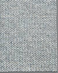ikea wool rug wool braided rugs ikea wool rugs canada