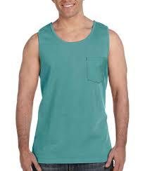 Chouinard Comfort Colors Color Chart Comfort Colors Shirts Archives Greek Shirts