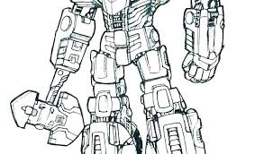 Transformers Optimus Prime Coloring Pages Transformers Rescue Bots