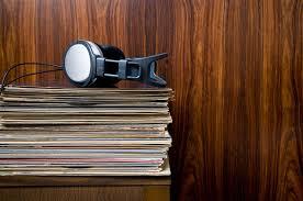 Billboard Vinyl Charts Target Walmart Help Propel Vinyl Album Sales To