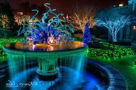 light show atlanta botanical gardens cios info