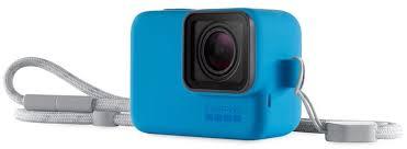 Чехлы и кейсы для фото- и видеокамер купить в интернет ...