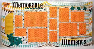 memorable moment essay most memorable moment essay