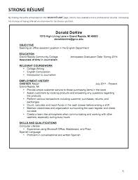 resume guide. Guide To Resume Exam Study Guide Resume And Cover Letter Guide Guide