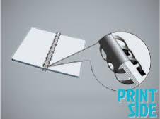 Печать диссертаций Распечатать диссертацию На пластиковую пружину
