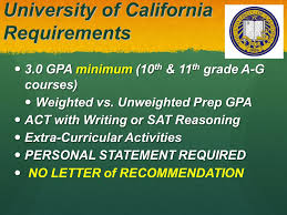 do csu need letter recommendation parents youre almost there csf academic letter filing periods