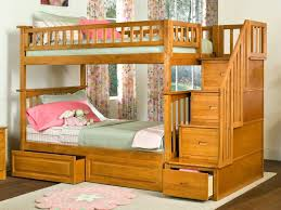 beds with steps. Interesting Steps Bunk Beds With Steps And Storage King Size Loft Bed Stairs Twin  To T