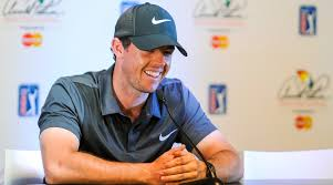 rory mcilroy shares personal letter arnold palmer sent him after his first major win