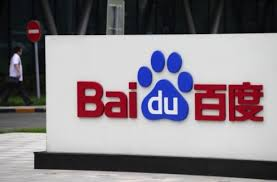 baidu to acquire majority stake in mydala for 100 million report