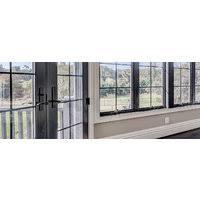Jeld Wen Vinyl Window Color Chart Jeld Wen Inc Windows And Doors
