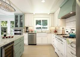 Kitchens Peninsula Kitchens Kitchen Design Ideas 2019 Expert Kitchen And Bathroom Remodelers In Walnut Creek Ca
