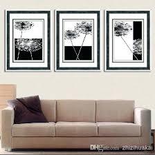 3 piece wall art set small size x indianara 3 piece set of framed wall hanging art