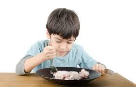 Untuk yang mau usaha kuliner, inilah daftar referensi resep makanan untuk usaha. Anak Tidak Mau Makan Nasi Ini 7 Cara Ampuh Mengatasinya