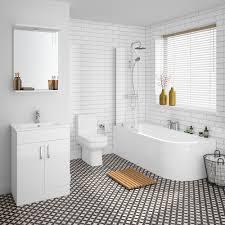 New Bathroom Designs Pictures Bathroom Trends 2018 The Top 10 Victorian Plumbing