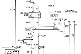 voltmeter wiring diagram charging system in petaluma wiring diagram together digital voltmeter ammeter wiring diagram