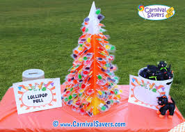 candy corn lollipop tree jpg